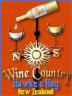 winec_banner02_150x200.png