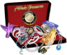 jewelry_red_box360x300.png